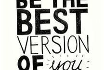 BioGarden...  Be Positive / Una visión distinta del mundo pero real,  el lado positivo, en BioGarden compartimos contigo mensajes de optimismo siguiendo nuestro slogan... La vida es un regalo