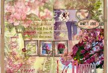 Visual Journal / Yui TUT2