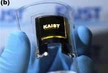 Battery Technology / BATTERY TECHNOLOGY  ENERGY