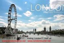 London Visit- London Guide for Cheap Travel / LondonVisit is a must visit Travel Guide. It has all information like Map and Guide, Weather, Cheap Flights, free Attractions list, Sightseeing, discount so on