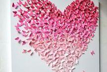 Everthing Pink