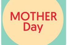 Mother´s day / Mother´s Day Specials