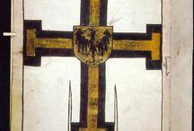 Ordo Teutonicus