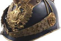 K.(u.)K. / The Habsburg Monarchy and the Armed Forces of Austria-Hungary 1848-1918
