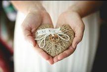 Eco-Friendly Weddings