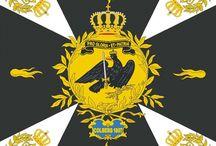 Mit Gott für König und Vaterland / The Prussian Army 1807-1914
