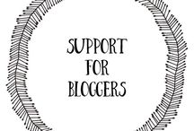 Spread the support | Bloggers / Share your recent posts in here and check out others  Support each other!