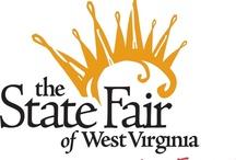 Annual Theme & Logo