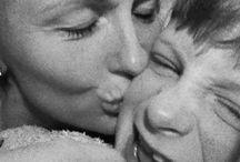 TUUTSJE (kiss)