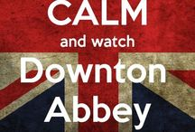 Downton Mad <3