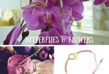 Handmade Greek Jewellery / Discover the most beautiful Greek handmade jewellery!