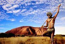 Aborigens autralians