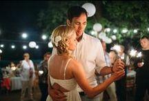 Wedding / Peter Herman - Destination fine art film photographer.