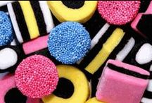 i love candy!!