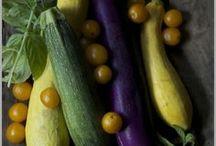 verduretes i fruites