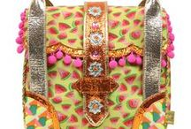 handbag & purse Ⅰ