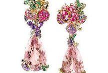 Cool jewels Ⅰ
