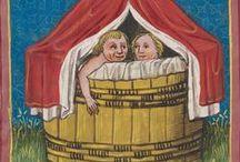 Bath & Hygene
