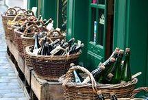 Wein & mehr