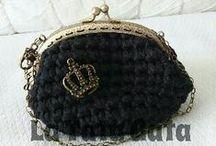 Trapillo A Porrillo!!! / http://eltejadodelatatagata.blogspot.com.es/