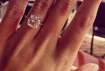 Wedding / Still waiting on that proposal