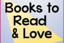 Books to Read and Love / Please post book reviews & recommendations, book quotes, author talks. Want to be added? Please follow board and email nouvelletpt@gmail.com for an invite.