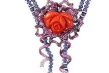 Wendy Yue Jewelry