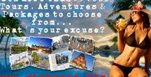 PinTours / 55,000+ Day & Package Tours, Adventures & Activities and 430,000+ Hotels & Accommodation worldwide. Trusted by millions for a complete holiday experience.