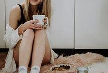 Gesunder Lifestyle | Anorexia Recovery / Ich kämpfe seit neun Jahren mit einer Essstörung und habe häufiger anorektische Phasen. Nun möchte ich dem ein für alle Mal ein Ende setzen und endlich in ein gesundes Leben starten. Begleite mich doch gerne auf meinem Weg aus der Essstörung.