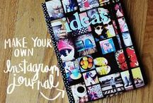 Oh, Scrap! / Pages, mini albums, Project Life, December Daily. Feeding my scrap addiction one page at a time!