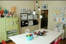 :::Home Schooling & Crafting:::