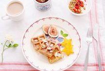 :::Breakfast:::