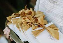 Wedding / by Pretty Chic SF