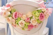 Wedding Ideas / by Diane Cordero