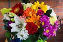 Para regalar / Preciosas composiciones florales perfectas para sorprender