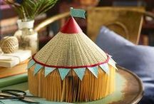 Craft ideas / Get crafting with these fun and easy projects / by Better Homes and Gardens Australia