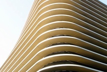 Ale architektura / Awesome architecture / by DecoBazaar