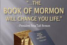 Seminary: Book of Mormon