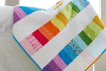 quilts / by Janie Mcduffie