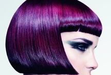 Hair*FanTaStIC / by Leia Valencia ♊
