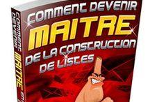 Ebooks en Français / Tous les Ebooks francophones intéressants aux meilleurs prix possible !