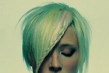 Me Gusta Hair <3
