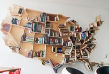 Man Cave Ideas / Everything you would want for your mancave.