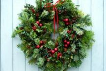 DIY ideas for Christmas / by Better Homes and Gardens Australia