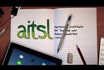 Australian Professional Teaching Standards / Australian professional standards for teachers.