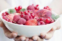 :::Fruits:::
