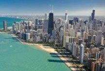 Chicago: My Kind of Town