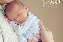 Babies / Babies / by Cecilia Aparicio
