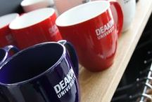 Deakin Merchandise / by Deakin University
