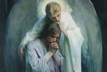 Jesus Christ and His Atonement